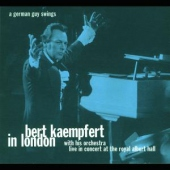 covers/736/bert_kaempfert_in_london_810776.jpg