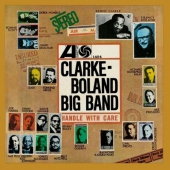 covers/736/clarkeboland_big_band_759834.jpg