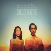 covers/736/cold_moon_1421154.jpg