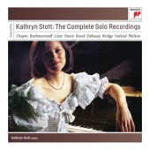 covers/736/complete_solo_recordings_1425275.jpg