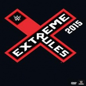 covers/736/extreme_rules_2015_1391572.jpg