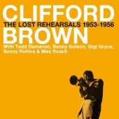 covers/736/lost_rehearsals_195356_1004440.jpg