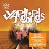 covers/736/making_tracks_cddvd_793789.jpg
