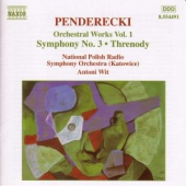 covers/736/orchestral_works_vol1_845189.jpg
