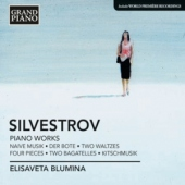 covers/736/piano_works_1100549.jpg