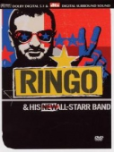covers/736/ringo_his_new_allstarr_1401047.jpg