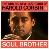 covers/736/soul_brother_867694.jpg