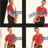 covers/736/the_four_brothers_sound_627609.jpg