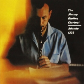 covers/736/the_jimmy_giuffre_clarinet_627621.jpg