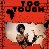 covers/736/too_toughim_not_going_1422720.jpg
