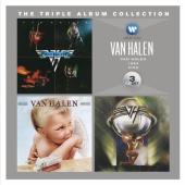 covers/736/triple_album_collection_560553.jpg