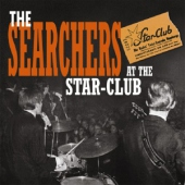covers/737/at_the_starclub_1173611.jpg