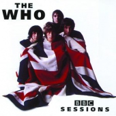 covers/737/bbc_sessions_47376.jpg