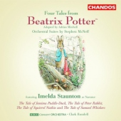 covers/737/beatrix_potter_tales_81586.jpg