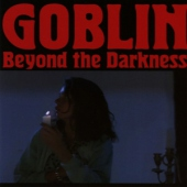 covers/737/beyond_the_darkness_777272.jpg