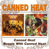 covers/737/canned_heatboogie_with_17114.jpg