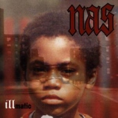 covers/737/illmatic_12589.jpg