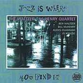 covers/737/jazz_is_where_you_find_it_1158694.jpg