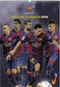 covers/737/kalendar_2016__fotbalbarcelona_cf_297_x_420mm_official.jpg