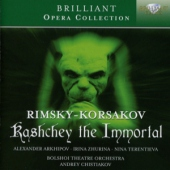 covers/737/kashchey_the_immortal_614712.jpg