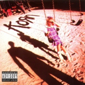 covers/737/korn_757233.jpg
