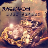 covers/737/lost_jewlry_768206.jpg