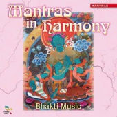 covers/737/mantras_in_harmony_1154275.jpg