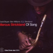 covers/737/of_song_1195556.jpg
