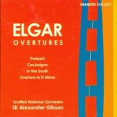 covers/737/overtures_19866.jpg