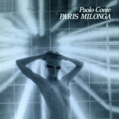 covers/737/paris_milonga_900281.jpg