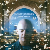 covers/737/secret_journey_1169753.jpg