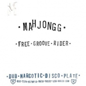 covers/738/7free_groove_rider_832368.jpg