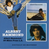 covers/738/albert_hammond99_miles_93735.jpg