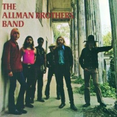 covers/738/allman_brothers_band_rem_38955.jpg