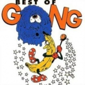 covers/738/best_of_gong_21387.jpg