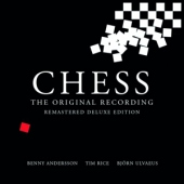 covers/738/chess_deluxecddvd_793262.jpg