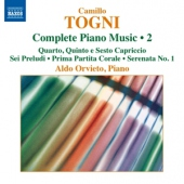 covers/738/complete_piano_music_2_847972.jpg