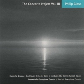 covers/738/concerto_grosso_1282000.jpg