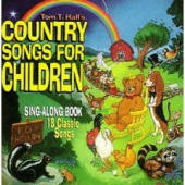 covers/738/country_songs_for_childre_93733.jpg