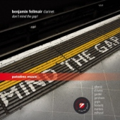 covers/738/dont_mind_the_gap_1277602.jpg