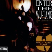 covers/738/enter_the_wutang_9654.jpg