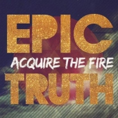 covers/738/epic_truth_976222.jpg