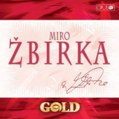 covers/738/gold_372253.jpg