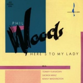 covers/738/heres_to_my_lady_1241775.jpg