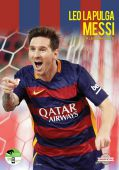 covers/738/kalendar_2016__fotballionel_messi_297_x_420_mm_a3.jpg