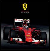 covers/738/kalendar_2016__motorsportferrari_f1_300_mm_x_300_mm.jpg