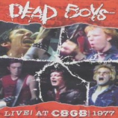 covers/738/live_at_cbgbs_1977_1005343.jpg
