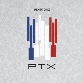 covers/738/ptx_french_edition_1348895.jpg