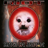 covers/738/riot_in_japanlive_ri_1390380.jpg