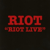 covers/738/riot_live_1335353.jpg